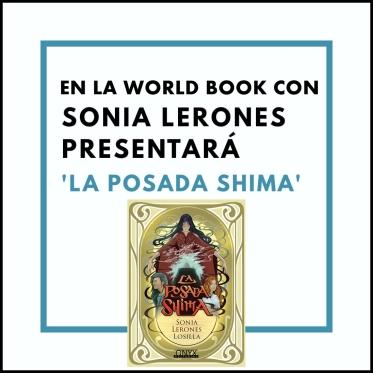 presentacionposadaworldbookcon.jpg