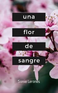 una_flor_de_sangre_12835_vCvYaAv1.jpg